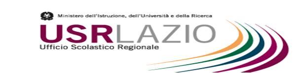 header_usr_lazio