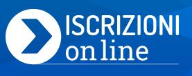 logo iscrizioni online