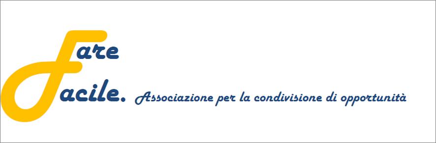 Associazione FareFacile